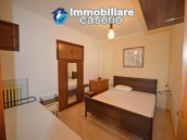 Habitable town house in perfect condition for sale in Palmoli, Abruzzo 6