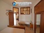 Habitable town house in perfect condition for sale in Palmoli, Abruzzo 7