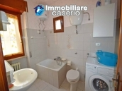 Habitable town house in perfect condition for sale in Palmoli, Abruzzo 8