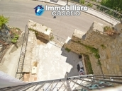 Renovated stone house with garage for sale in Carunchio, Abruzzo 11