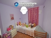 Renovated stone house with garage for sale in Carunchio, Abruzzo 6