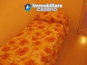 Renovated town house two bedrooms for sale in carunchio 12