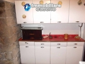 Renovated town house two bedrooms for sale in carunchio 6