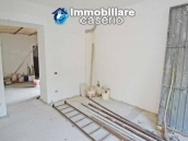 Country house to complete for sale in Lanciano, Abruzzo 10