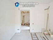 Country house to complete for sale in Lanciano, Abruzzo 11
