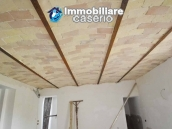Country house to complete for sale in Lanciano, Abruzzo 13
