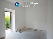 Country house to complete for sale in Lanciano, Abruzzo 15