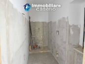 Country house to complete for sale in Lanciano, Abruzzo 16