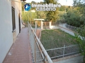 Country house to complete for sale in Lanciano, Abruzzo 17