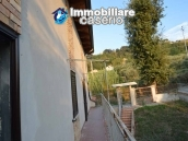 Country house to complete for sale in Lanciano, Abruzzo 18