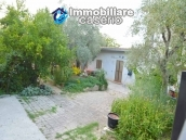 Country house to complete for sale in Lanciano, Abruzzo 19