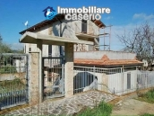 Country house to complete for sale in Lanciano, Abruzzo 2