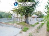 Country house to complete for sale in Lanciano, Abruzzo 20