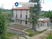 Country house to complete for sale in Lanciano, Abruzzo 3