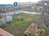 Country house to complete for sale in Lanciano, Abruzzo 4