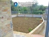 Country house to complete for sale in Lanciano, Abruzzo 5