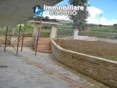 Country house to complete for sale in Lanciano, Abruzzo 7
