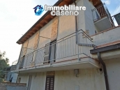 Country house to complete for sale in Lanciano, Abruzzo 9