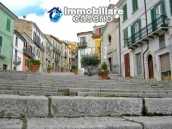 Character house to renovate for sale in Trivento, Molise 1