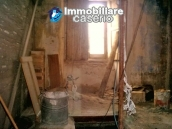 Character house to renovate for sale in Trivento, Molise 10