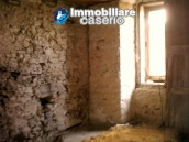 Character house to renovate for sale in Trivento, Molise 12