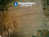 Character house to renovate for sale in Trivento, Molise 13