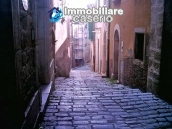 Character house to renovate for sale in Trivento, Molise 2