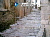 Character house to renovate for sale in Trivento, Molise 3