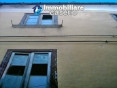Character house to renovate for sale in Trivento, Molise 5