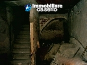 Character house to renovate for sale in Trivento, Molise 6