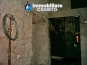 Character house to renovate for sale in Trivento, Molise 7