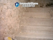 Character house to renovate for sale in Trivento, Molise 9