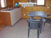 Amazing accommodation property for sale, ready for business in Molise 16