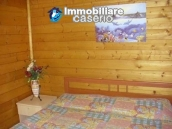 Amazing accommodation property for sale, ready for business in Molise 18