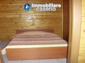 Amazing accommodation property for sale, ready for business in Molise 19
