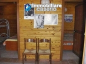 Amazing accommodation property for sale, ready for business in Molise 20