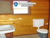 Amazing accommodation property for sale, ready for business in Molise 21