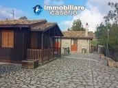 Amazing accommodation property for sale, ready for business in Molise 22