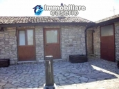 Amazing accommodation property for sale, ready for business in Molise 23