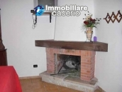 Amazing accommodation property for sale, ready for business in Molise 24