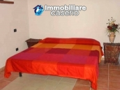 Amazing accommodation property for sale, ready for business in Molise 25