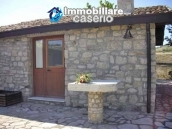 Amazing accommodation property for sale, ready for business in Molise 26