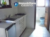 Amazing accommodation property for sale, ready for business in Molise 27