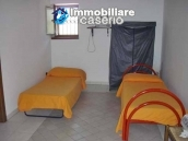 Amazing accommodation property for sale, ready for business in Molise 28