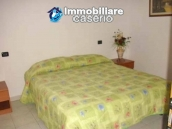 Amazing accommodation property for sale, ready for business in Molise 29