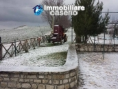 Amazing accommodation property for sale, ready for business in Molise 3