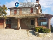 Amazing accommodation property for sale, ready for business in Molise 31