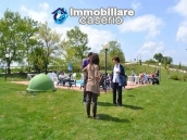 Amazing accommodation property for sale, ready for business in Molise 33