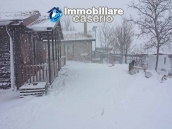 Amazing accommodation property for sale, ready for business in Molise 4
