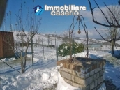 Amazing accommodation property for sale, ready for business in Molise 5